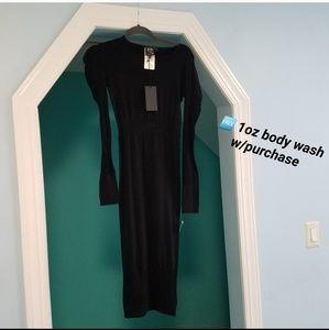 **🧡💛**🆕️WT** Alexander McQueen Dress **🧡💛**